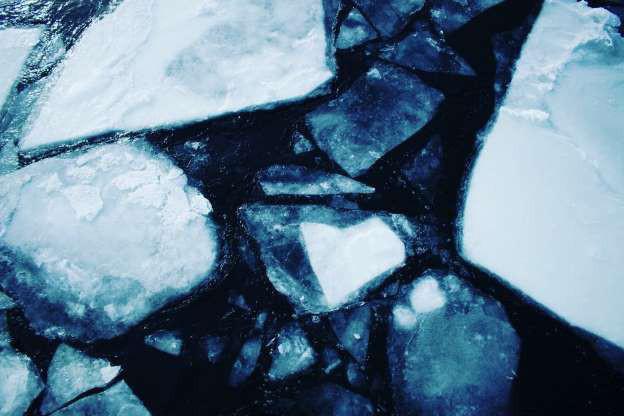 15 sự thật về Bắc Cực, nơi bí ẩn nhất Trái đất - Ảnh 6.