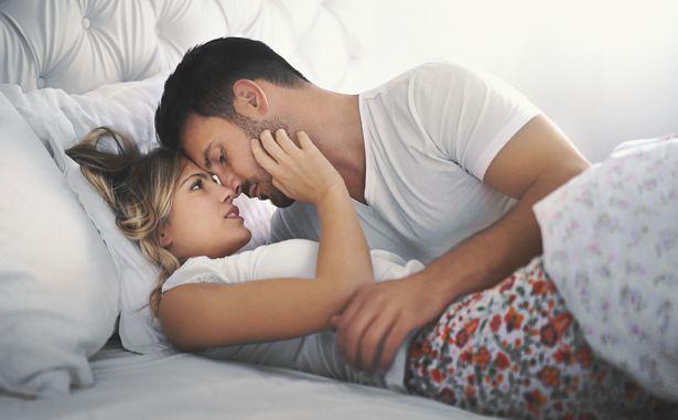 5 điều nam giới không nên làm sau khi quan hệ tình dục