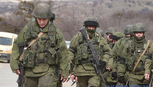NATO ra thông báo khẩn, yêu cầu Nga lập tức rút quân khỏi Donbass - Syria bị tấn công, hệ thống phòng không rực lửa đáp trả - Ảnh 2.
