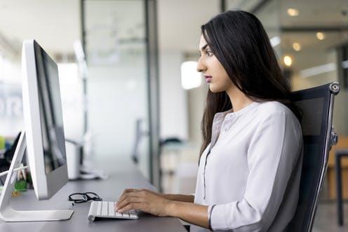 Vì sao ngồi nhiều không hại sức khỏe như bạn nghĩ? Dân văn phòng đặc biệt cần biết - Ảnh 4.