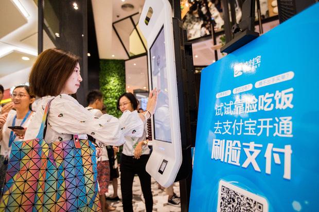 Thế hệ 6K của Trung Quốc: Không nghề, không tiền, không nhà, không vị thế, không kết hôn, không sinh con và nguyên nhân chỉ gói gọn trong một chữ - Ảnh 1.