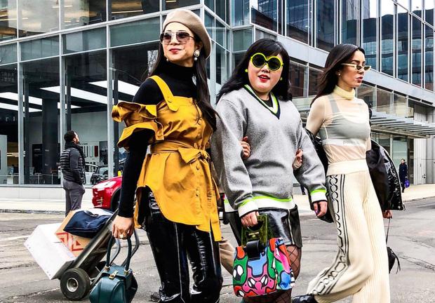Thế hệ 6K của Trung Quốc: Không nghề, không tiền, không nhà, không vị thế, không kết hôn, không sinh con và nguyên nhân chỉ gói gọn trong một chữ - Ảnh 2.