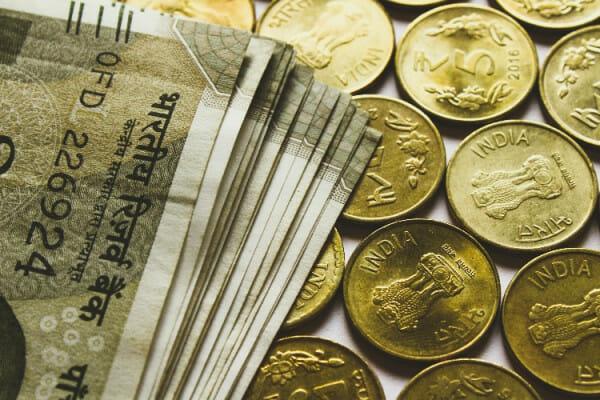 Tên trộm vớ được nhiều tiền hơn mong đợi song 1 sự việc bất ngờ xảy ra khiến dân mạng cảm thán: Quả báo - Ảnh 2.