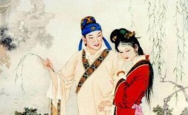 Từ thời phong kiến, Tần Thủy Hoàng đã ban cho phụ nữ những đặc quyền khó tin: Triều đại sau lập tức xóa bỏ, hậu thế cũng e sợ - Ảnh 1.