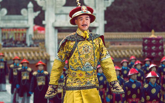 Vì sao hoàng đế Trung Hoa băng hà phải vài tháng mới được chôn cất? - Ảnh 1.