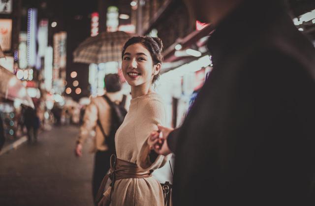 Hơn một nửa phụ nữ Nhật khi về hưu không lo lắng chuyện tiền bạc, học hỏi ngay 5 bí quyết đơn giản mà kỳ diệu - Ảnh 6.