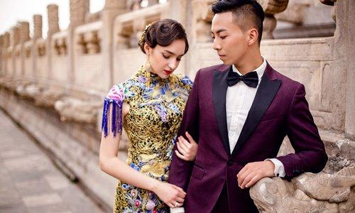 Thế hệ 6K của Trung Quốc: Không nghề, không tiền, không nhà, không vị thế, không kết hôn, không sinh con và nguyên nhân chỉ gói gọn trong một chữ - Ảnh 5.