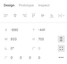 Không cần công nghệ thiết kế nhiều tỷ đồng, đây là cách giúp bạn bo tròn logo mà không bị răng cưa khi zoom lên - Ảnh 5.