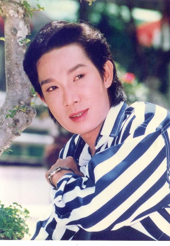 Nghệ sĩ cải lương Vũ Linh: Ba tôi đập hết tivi, quyết không cho tôi đi hát - Ảnh 3.