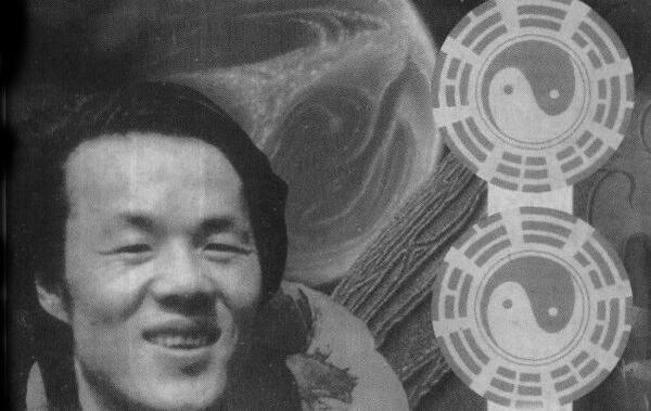 """""""Dị nhân"""" kỳ lạ nhất Trung Quốc: Có khinh công chạy trên mặt nước, không sợ dòng điện - Ảnh 4."""