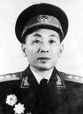 Tướng Trung Quốc nói thẳng về thất bại ê chề nhất của Quân Giải phóng: Toàn quân bị tiêu diệt - Ảnh 3.
