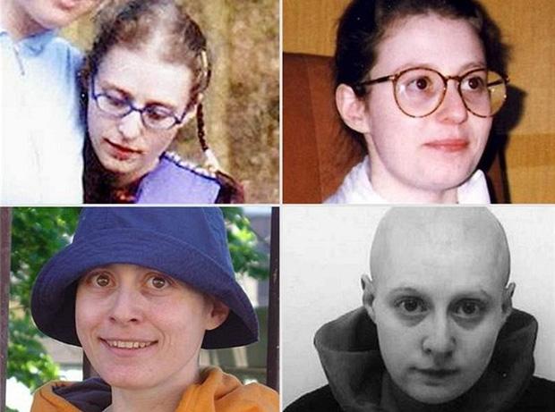 Cặp chị em đưa bé gái 12 tuổi về sống chung để cùng hành hạ các con, danh tính của đứa trẻ khi bị phanh phui khiến ai cũng run sợ - Ảnh 11.