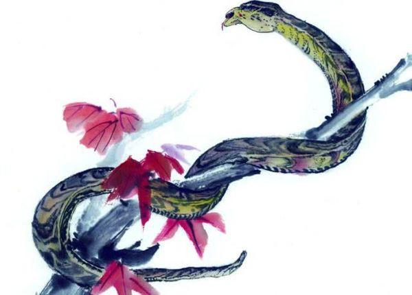 Tử vi tổng quan 12 con giáp trong tháng 4 âm: Tỵ được lộc trời cho, Ngọ có quý nhân trợ giúp - Ảnh 9.