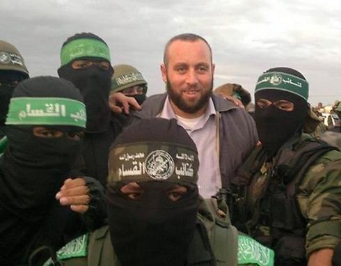 Loạt tên lửa mới được Hamas khai hỏa ồ ạt vào Israel: Công nghệ TQ - kỹ thuật Syria? - Ảnh 6.