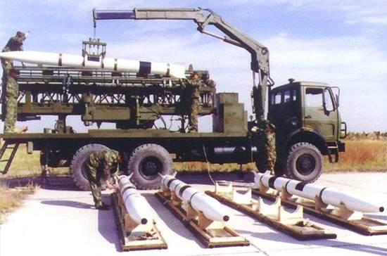 Loạt tên lửa mới được Hamas khai hỏa ồ ạt vào Israel: Công nghệ TQ - kỹ thuật Syria? - Ảnh 4.