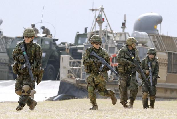 Cuộc chiến Israel - Palestine chính thức bùng nổ, những đòn tập kích sấm sét - Thương vong tăng vùn vụt - Ảnh 2.