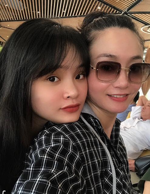 Con gái Quách Thu Phương biết 3 ngoại ngữ, một mình đi 5 nước châu Âu chỉ với 1000 đô - ảnh 5