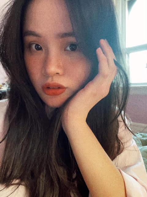 Con gái Quách Thu Phương biết 3 ngoại ngữ, một mình đi 5 nước châu Âu chỉ với 1000 đô - ảnh 7