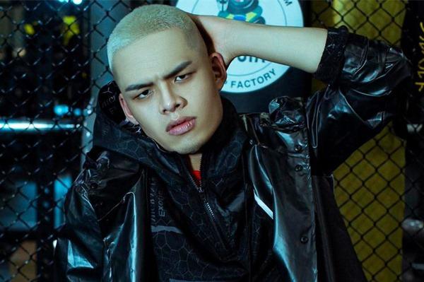 DJ Vạn Phúc đột ngột qua đời ở tuổi 28 - Ảnh 4.