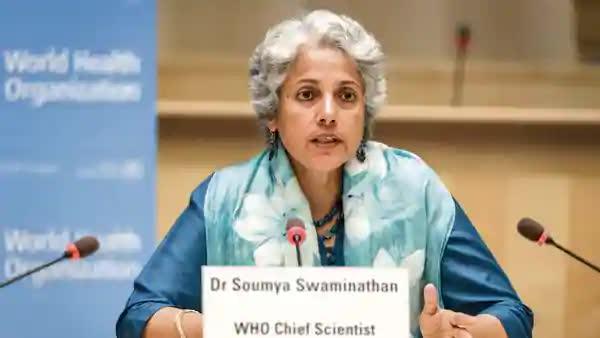 WHO: Chủng virus đột biến ở Ấn Độ đã xuất hiện ở 18 quốc gia khác, nguy hiểm hơn, lây nhanh hơn - Ảnh 2.