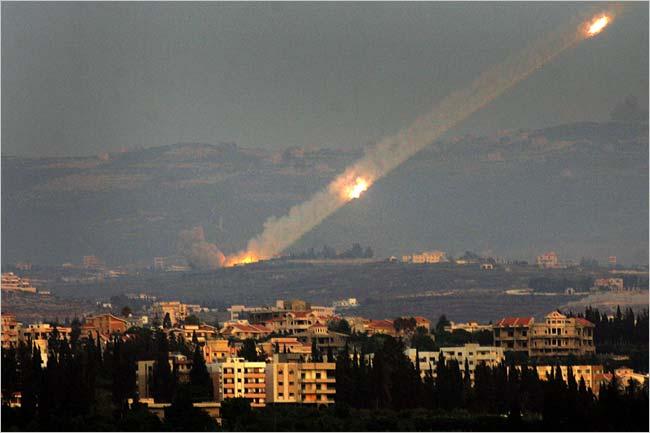 Bị đánh chặn trên 90% nhưng rocket Palestine vẫn có thể đánh quỵ Israel: Vì sao? - Ảnh 4.