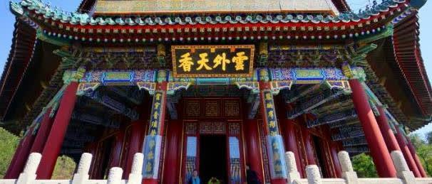 Đám cưới xa hoa nhất lịch sử Trung Quốc: Tiêu tốn hơn 5 triệu lượng bạc, đẩy nhà Thanh vào bờ vực sụp đổ! - Ảnh 5.