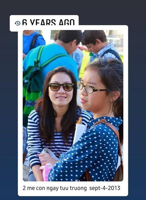 Cách cư xử lạ lùng của Quang Minh: Ly hôn vì thương Hồng Đào, thường xuyên đăng ảnh vợ cũ - Ảnh 3.