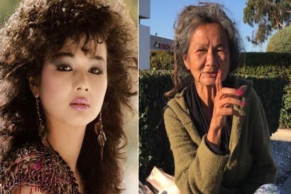 Con gái Kim Ngân: Tụi con đã dành nửa cuộc đời giúp mẹ nhưng đều thất bại, rất tuyệt vọng, đau lòng - Ảnh 3.