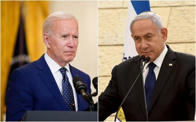 Bị tấn công tới tấp, Israel nổi giận ra lệnh phản đòn - Chiến sự rực lửa, leo thang từng giờ, Liên hợp quốc họp khẩn - Ảnh 1.