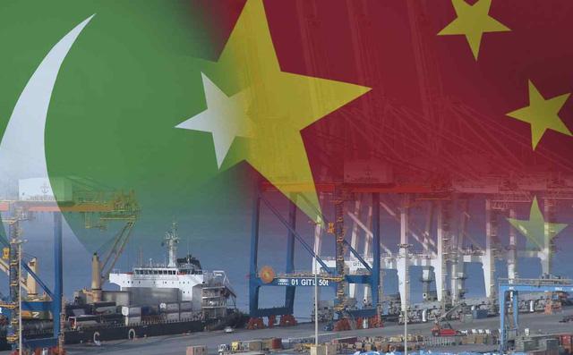 Vụ đánh bom khiến Trung Quốc nổ tung giấc mơ đầy tham vọng: Bắc Kinh chìm trong lo sợ - Ảnh 3.