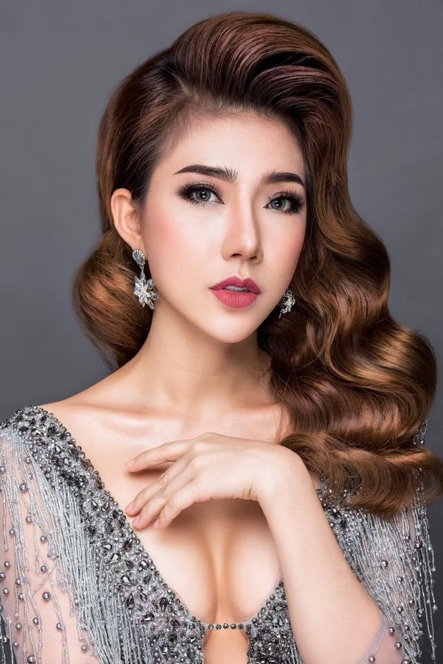 Bà Nguyễn Phương Hằng chỉ trích nghệ sĩ, Hoàng Y Nhung lên tiếng: Nói người ta đánh đổi, mua bán chỉ cho thấy mình là người sân si - Ảnh 5.