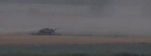 Đối mặt hiểm hoạ biên giới ở Gaza, xe tăng Israel có lặp lại thảm kịch 15 năm về trước? - Ảnh 9.