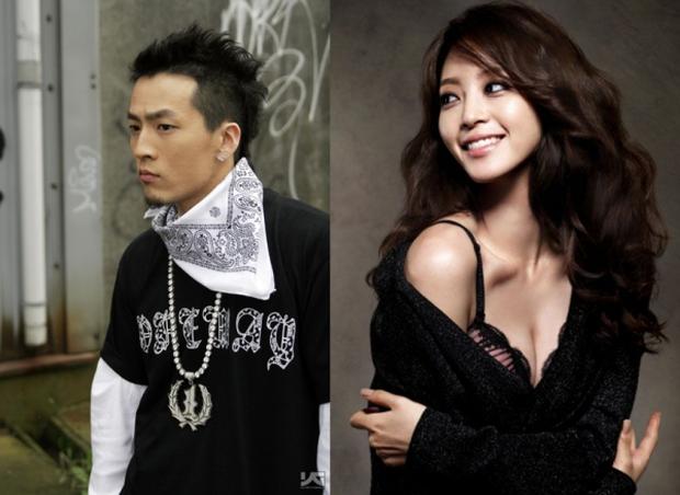 Vừa công khai hẹn hò, Han Ye Seul đã bị 'đào' lại tin đồn yêu tay 3 đồng tính với Yuri và Son Ye Jin, giờ chỉ còn 1 người độc thân! - ảnh 2