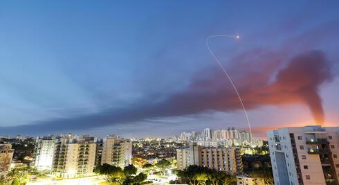 Báo Israel: Rocket chính xác một cách kinh hoàng, các nhóm vũ trang Palestine đã thắng? - Ảnh 1.
