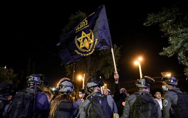 Báo Israel: Không giải quyết dứt điểm vấn đề Palestine, Tel Aviv mới là kẻ châm ngòi cuộc chiến! - Ảnh 2.