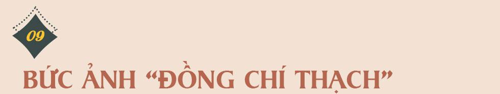 Bộ Âu phục đi mượn của ông Nguyễn Cơ Thạch và cuộc phỏng vấn sau màn thoát hiểm trước đạn pháo Trung Quốc - Ảnh 15.
