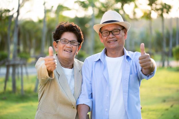 Tuổi thọ cao hay thấp được quyết định bởi 3 yếu tố, 2 thứ có thể thay đổi và do bạn quyết định - Ảnh 2.