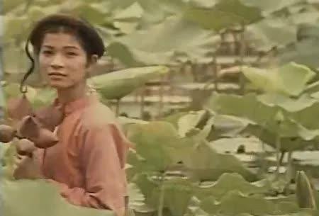 Chân dung người phụ nữ khiến Võ Hoài Nam từ bỏ màn ảnh, chuyên tâm làm chồng, làm cha - Ảnh 2.