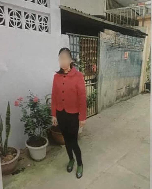Vụ chị họ anh Nguyễn Ngọc Mạnh tử vong, để lại 4 trang nhật ký tố mẹ chồng ngược đãi: Bất hạnh từ nhỏ và dự cảm chẳng lành ngày sắp lên xe hoa - Ảnh 1.