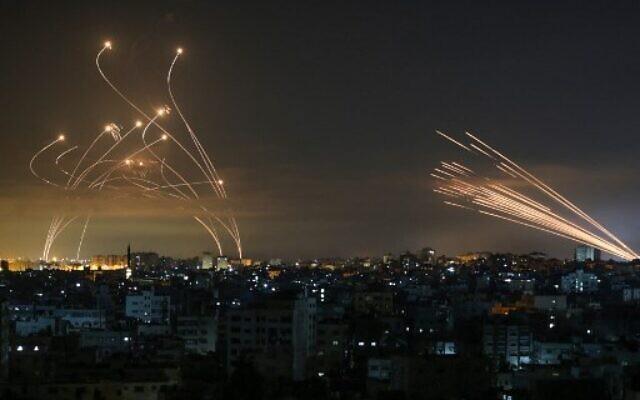 Chủ quan, khinh địch, Israel phải trả giá: Dại đột chọc tổ kiến lửa, Tel Aviv hốt hoảng toát mồ hôi lạnh - Ảnh 3.