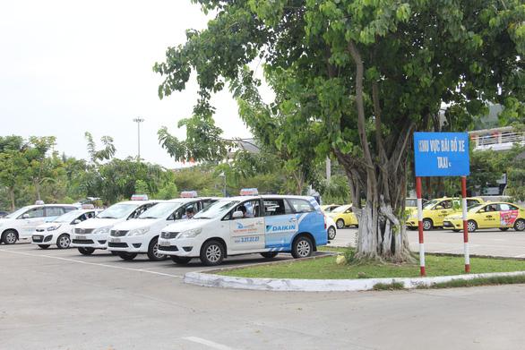 2 trẻ mầm non mắc Covid-19 ở Đà Nẵng; Tuyên Quang xuất hiện ca COVID-19 đầu tiên - Ảnh 1.