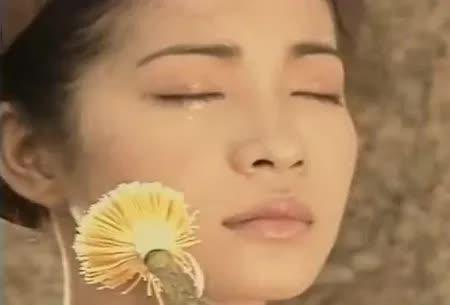 Chân dung người phụ nữ khiến Võ Hoài Nam từ bỏ màn ảnh, chuyên tâm làm chồng, làm cha - Ảnh 3.