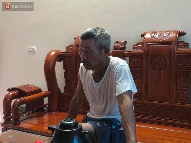 Vụ chị họ anh Nguyễn Ngọc Mạnh tử vong, để lại 4 trang nhật ký tố mẹ chồng ngược đãi: Bất hạnh từ nhỏ và dự cảm chẳng lành ngày sắp lên xe hoa - Ảnh 3.