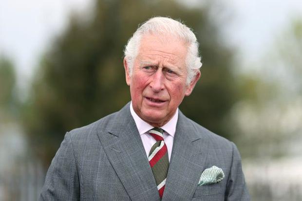 Hậu cuộc phỏng vấn tai tiếng của Harry: Nữ hoàng có động thái đầu tiên khiến cháu trai phải ngẫm lại mình, Thái tử Charles cúi đầu bất lực - Ảnh 4.