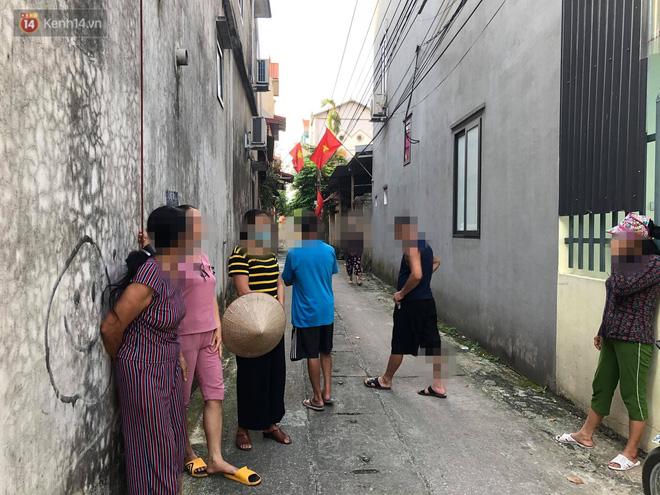 Vụ chị họ anh Nguyễn Ngọc Mạnh tử vong, để lại 4 trang nhật ký tố mẹ chồng ngược đãi: Bất hạnh từ nhỏ và dự cảm chẳng lành ngày sắp lên xe hoa - Ảnh 4.