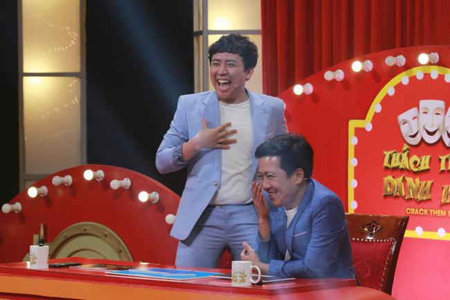 Thách thức danh hài 2021: Có Hoài Linh vẫn ế thí sinh, casting ở Cần Thơ phải hủy - Ảnh 1.