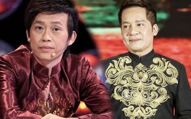 Thách thức danh hài 2021: Có Hoài Linh vẫn ế thí sinh, casting ở Cần Thơ phải hủy - Ảnh 6.