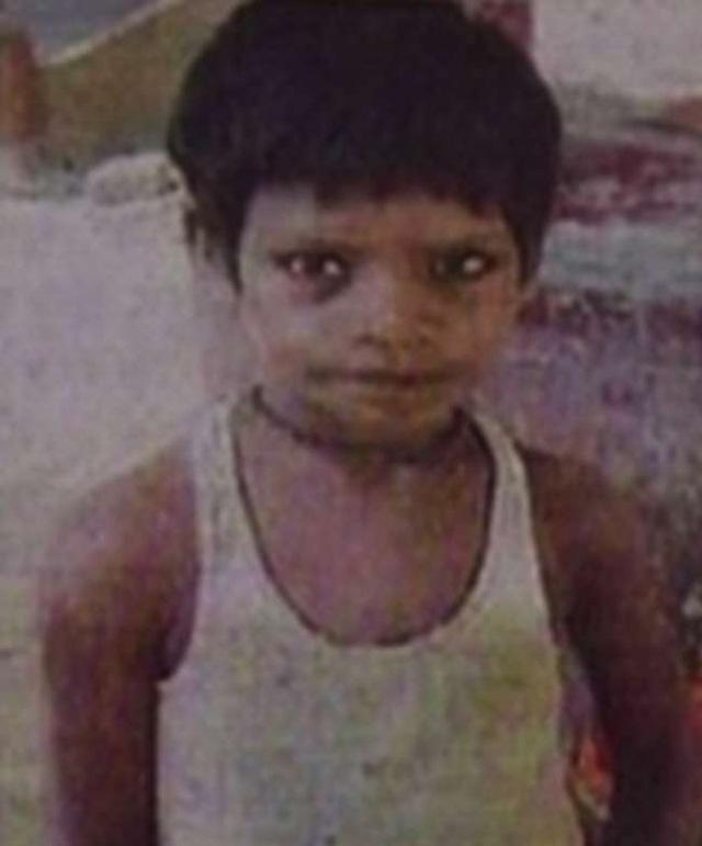 Bé gái 6 tháng tuổi mất tích, cậu bé hàng xóm 10 tuổi thừa nhận giết chết đứa trẻ nhưng tiết lộ trong lúc cho lời khai còn đáng sợ hơn - Ảnh 1.