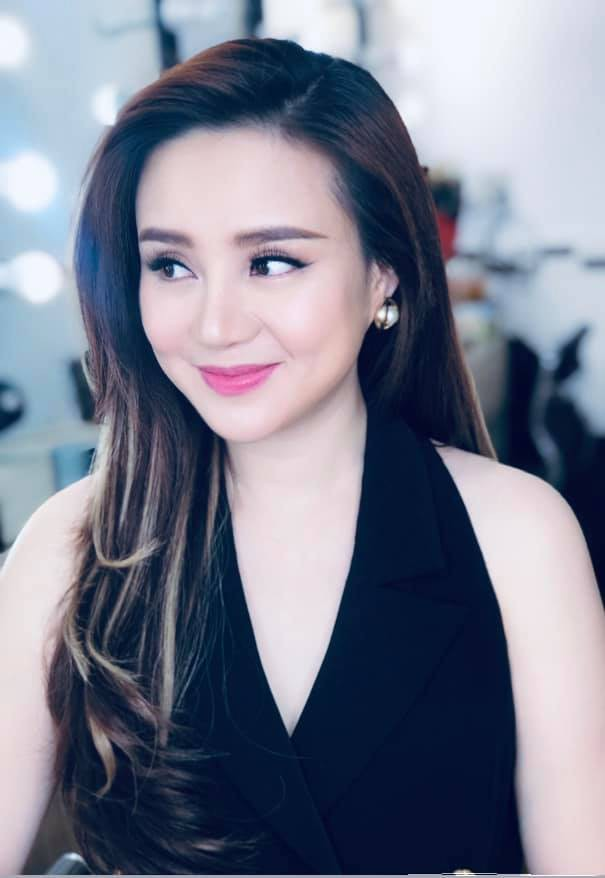 Bị Vy Oanh nghi ngờ chuyện từ thiện 1000 tỷ, bà Phương Hằng: Tôi sẽ lôi hết dĩ vãng của cô này ra - Ảnh 4.