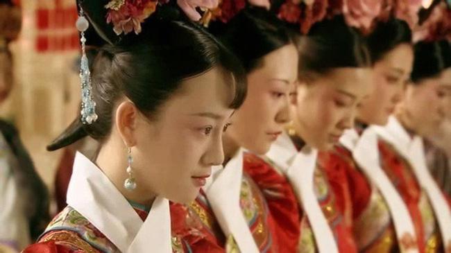 Vì sao các cung nữ triều Thanh không sống sót khi bị đuổi đi? - Ảnh 1.